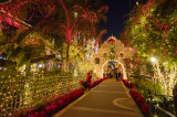 A Mission Inn Christmas