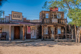 Pioneertown Main Street
