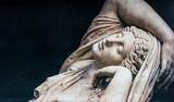 A Taste of the Uffizi Gallery