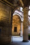 Museo di Palazza Vecchio