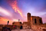 Medina of Essaouria
