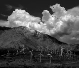 WindFarmA+80.jpg