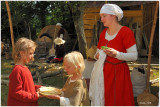 Rencontres Médiévales