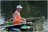 22th Fishing Ladie World Championship 2015