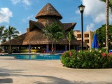 Sandos Playacar Beach Resort