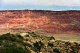 Vermilion Cliffs National Monument - Arizona
