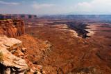 Buck Canyon