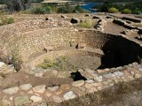 EsCalante Pueblo