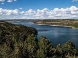 McPhee lake