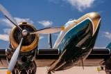 Douglas B-23 Dragon