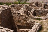Aztec National Monument, New Mexico