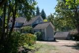 Stewart Farm, B.C.