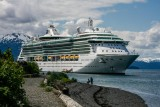 Serenade Of The Seas