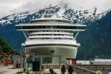 Royal Caribbean, Serenade Of The Seas