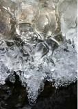 06 hanging ice