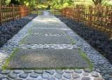 34 the path