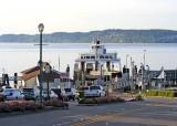 01 steilacoom ferry dock