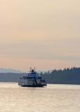 02 approaching ferry