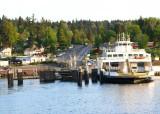 05 leaving steilacoom dock