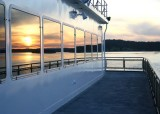 12 reflecting on the ferry 2