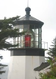28 cape meares lighthouse