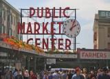 04 pike place market