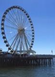 13 ferris wheel