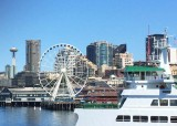 15 ferry needle and ferris