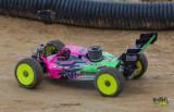 R/C HeadQuarters Racing 11-30-13