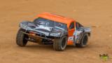 Temple Speedway 12-1-13