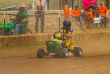 Mike Cupps Memorial Race