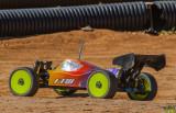 Temple R/C racing 3-30