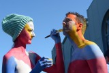 2016-10-23 SF Bodypainting Day