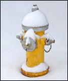Fireplug Neighborhood 12-29-15-ed-pf.jpg