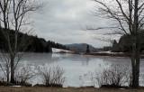 Little Long Pond  b  1-9-16-pf.jpg