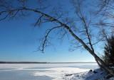 Sebasticook Lake b 1-6-16-pf.jpg