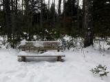 Bench DeMeritt Forest 1-23-16-pf.jpg