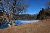 Little Long Pond 3-5-16-pf.jpg