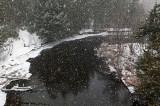 Stream  Newport- Dover- Foxcroft R.T b  3-7-16-pf.jpg