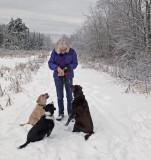 Faith and the Dogs - City Forest 12-28-13-pf.jpg