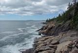 Shore Trail-437_ 6-7-10-pf.jpg