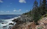 Shore Trail-437-c- 6-7-10-pf.jpg