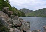 Jordan Pond W Shore Trail 5-2-10-pf.jpg