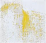 Yellow Paint - Bangor 4-13-13-pf.jpg
