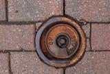 Gas Cap Bangor 4-19-16-pf .jpg