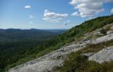 Tunk Mtn. View c 9-19-11-ed-pf.jpg