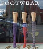 Store Window - Bangor 11-4-12-ed-pf.jpg