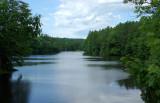 Little River Reservoir 7-19-16-pf.jpg