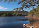 Lower Breakneck Pond 11-17-15-pf.jpg