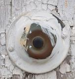 Door Bell 1-12-13-pf.jpg